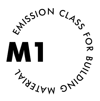 M1 emisija